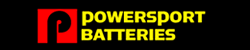 logo-powesport